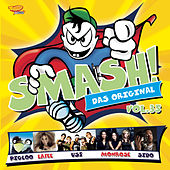 Smash! Vol. 35 de Various Artists