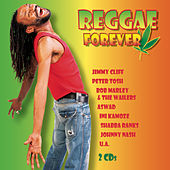 Reggae Forever von Various Artists