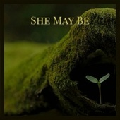 She May Be by Various Artists