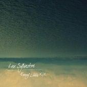 Every Little Kiss de Lee Sylvestre