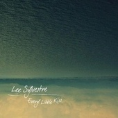 Every Little Kiss von Lee Sylvestre
