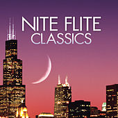 Nite Flite Classics de Various Artists
