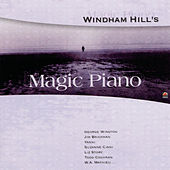 Windham Hill's Magic Piano de Various Artists