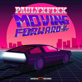 Moving Forward In Time by DJ Fixx