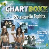 Chartboxx 5/2005 de Various Artists