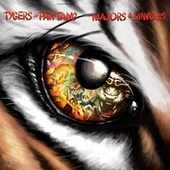 Majors & Minors by Tygers of Pan Tang