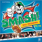 Smash! Vol. 18 by Various Artists