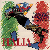 MusicWorld Italia von Various Artists