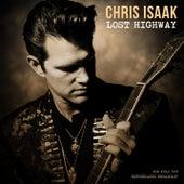 Lost Highway de Chris Isaak
