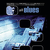 All Blues de Various Artists