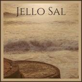 Jello Sal van Various Artists