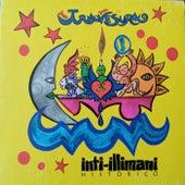 Travesura de Inti Illimani Histórico