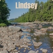 Lindsey by Various Artists