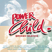 Powerchild - Broken Silence de Various Artists