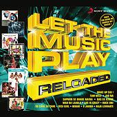 Let The Music Play - Reloaded by Various Artists