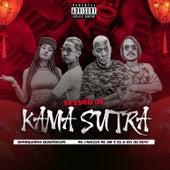 Sessão de Kama Sutra (feat. MC GW) by GS O Rei do Beat Branquinho Kebradeira