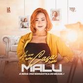 Ao Vivo em Casa Com Malu by Malú