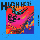 High Hopes de Pluko