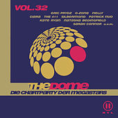 The Dome Vol. 32 von Various Artists