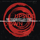 Upside Down: The Story Of Creation OST von Various Artists