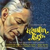 Lo Esencial de Agustin Lara de Various Artists