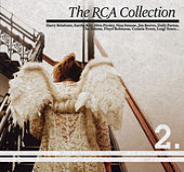 RCA Collection de Various Artists