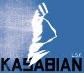 L.S.F. von Kasabian