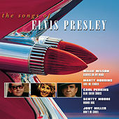Always On My Mind: A Tribute To Elvis Presley de Various Artists