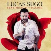 Sentimiento y Pasión Extended de Lucas Sugo