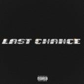 Last Chance von Joyce Santana