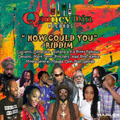How Could You Riddim de Various Artists