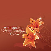 Mystique Music Collection - Camay de Various Artists