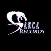 Beast and The Harlot (Cover Version) von Sanca Project