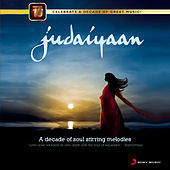 Judaiyaan by Various Artists