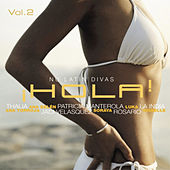 Hola! Vol. 2 de Various Artists