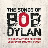 The Songs Of Bob Dylan de Various Artists