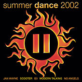RTL II - Summer Dance 2002 von Various Artists