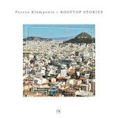 Rooftop Stories de Petros Klampanis