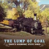 The Lump of Coal (Hope's Diamond) by Steve Jones