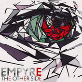 The Other Side by The Empyre