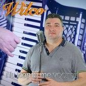 Nu Loop Jij Me Voorbij von Wilco