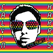 Colours de Calvin Harris