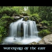 Waterfalls of the East by Junk