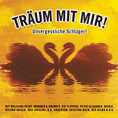 Träum mit mir by Various Artists