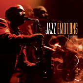 Jazz Emotions de Various Artists