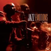 Jazz Emotions de Various Artists