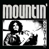 Mountin' by Mountain