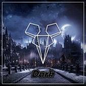 Dark fra Dj Dasch