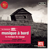Musique A Bord von Various Artists