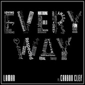 Every Way (feat. Carbon Clef) by Lamar